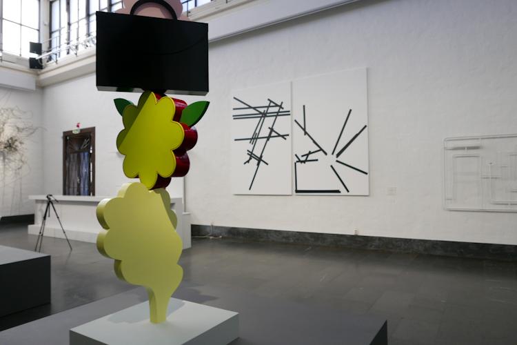 Sthlm Art Week-1050659