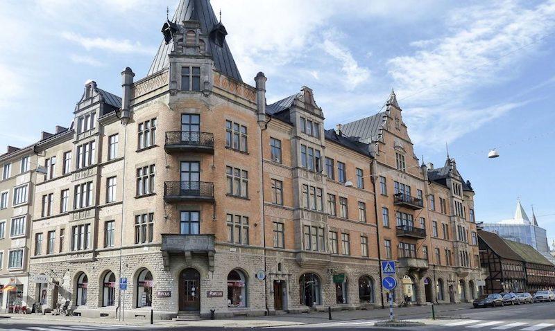 Sjöbergska_palatset-