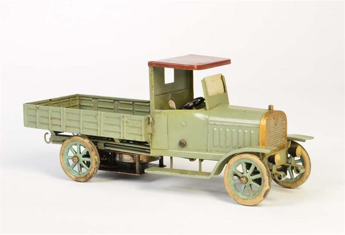 MÄRKLIN - Lastwagen 5226, 1925