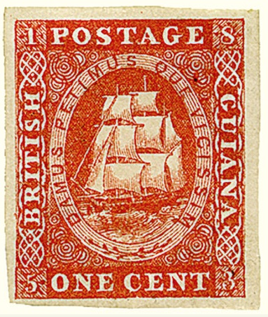 one cent 1853