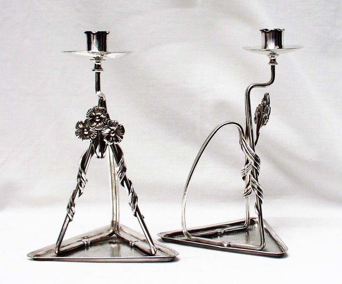 candlestick2