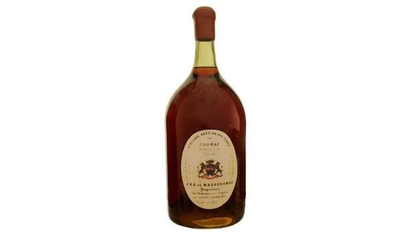 bottle-of-the-Massougnes-1801-cognac-1-1170x669