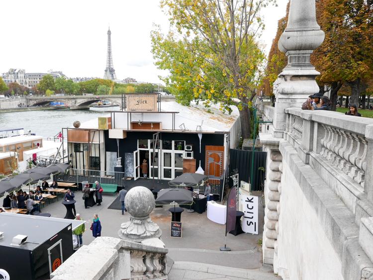 JK_Paris_Shows-7
