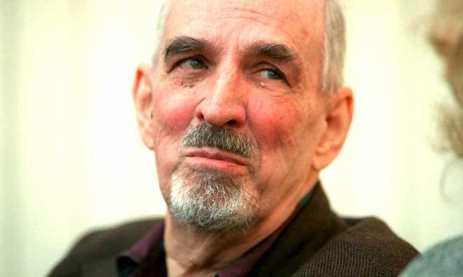 Ingmar Bergmans prylar var poppis på Bukowskis auktion. Foto: Gunnar Seijbold