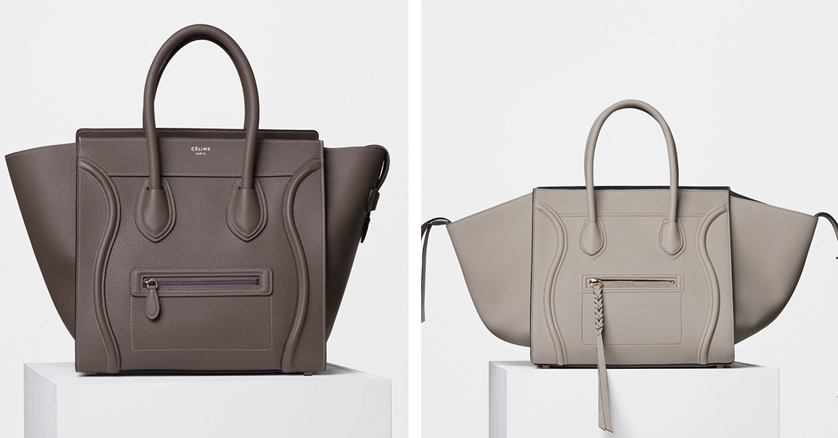 the-difference-between-a-celine-luggage-tote-and-a-1