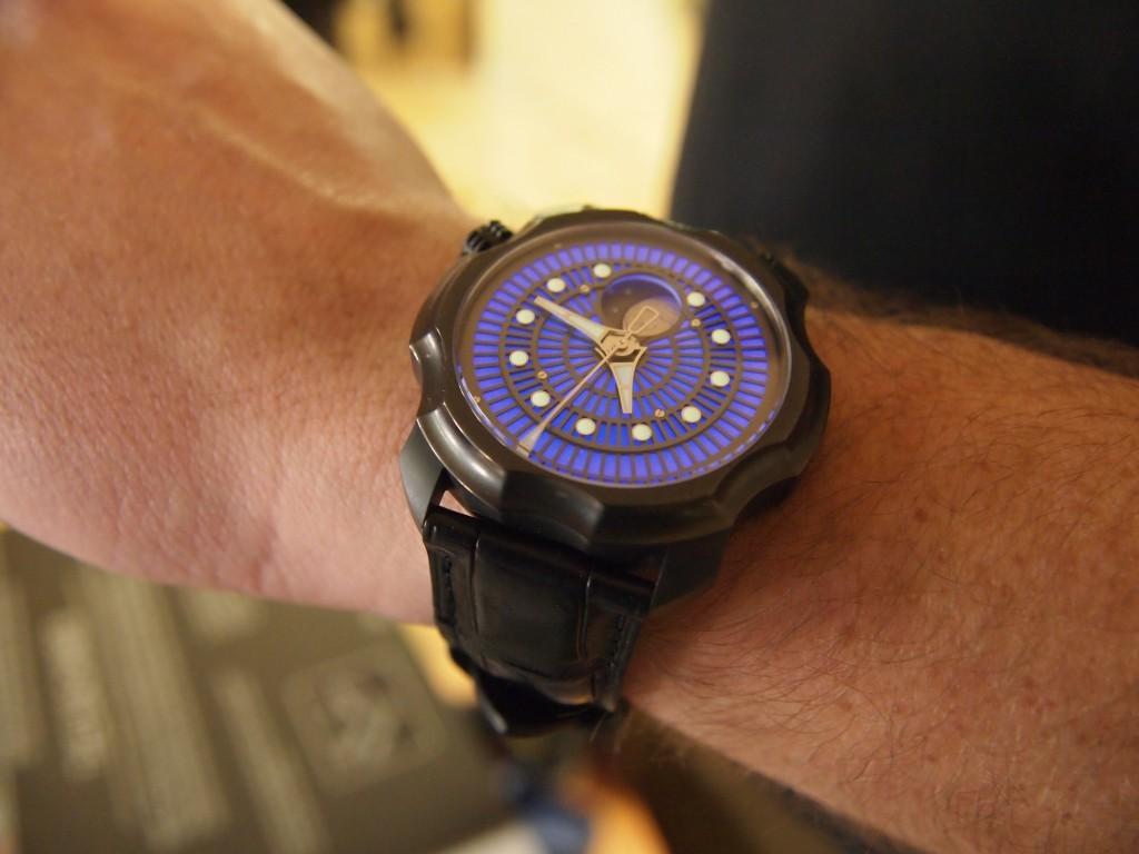 watches4