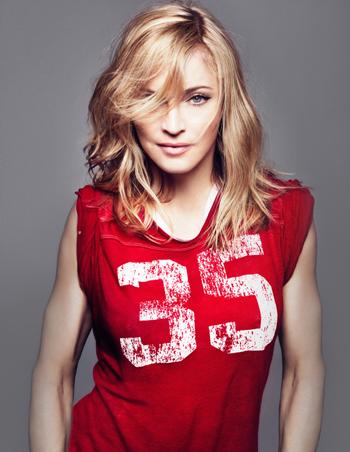 Madonna-säljer-konst-till-välgörande-ändamål