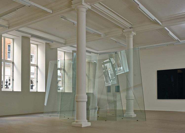 2014-08-10-gerhard-richter-installation-02-1024x738