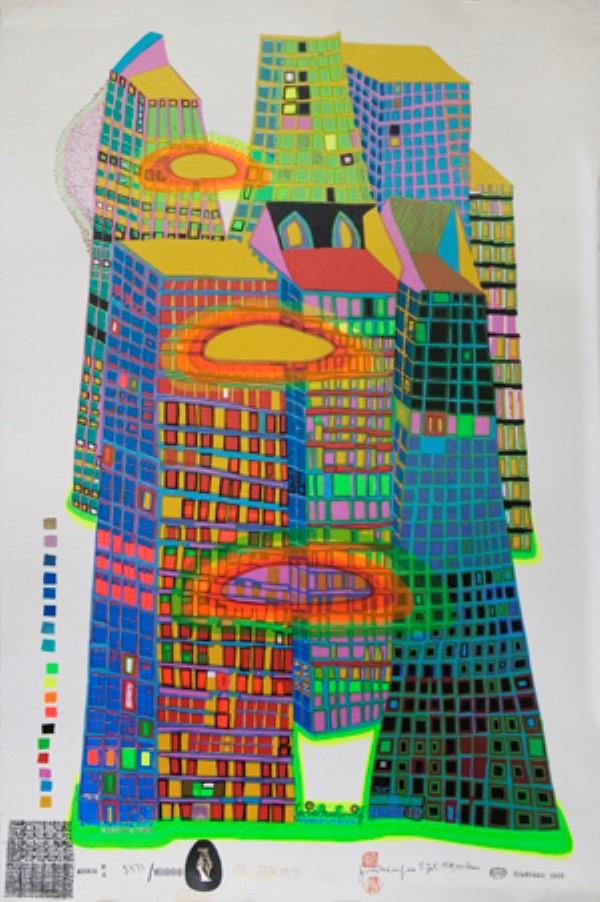51_Hundertwasser_72dpi_rgb