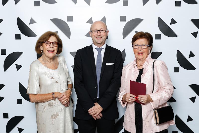 Hasselblad Award 2017