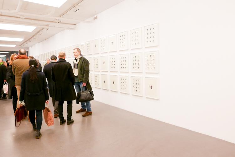 Gallery_openings_jan_2015-30