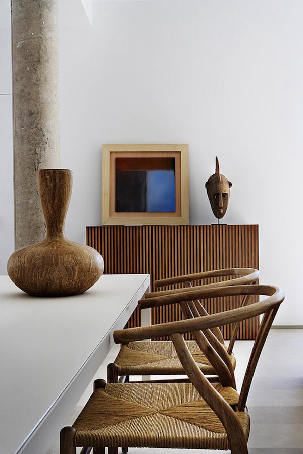 Los_Penascales_ABATON_Arquitectura_afflante_com_4