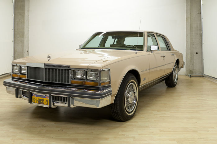Cadillac-Seville-1978
