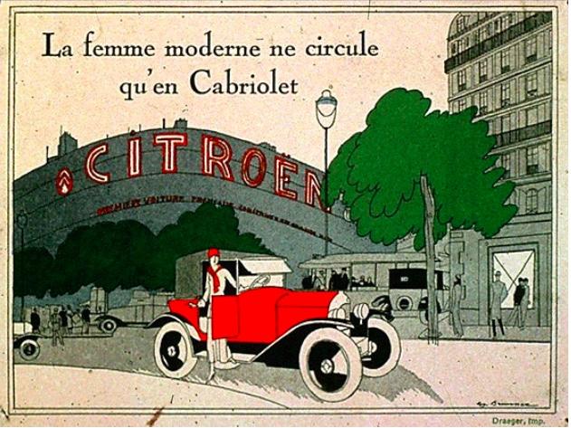 Image via Stubs-auto.fr