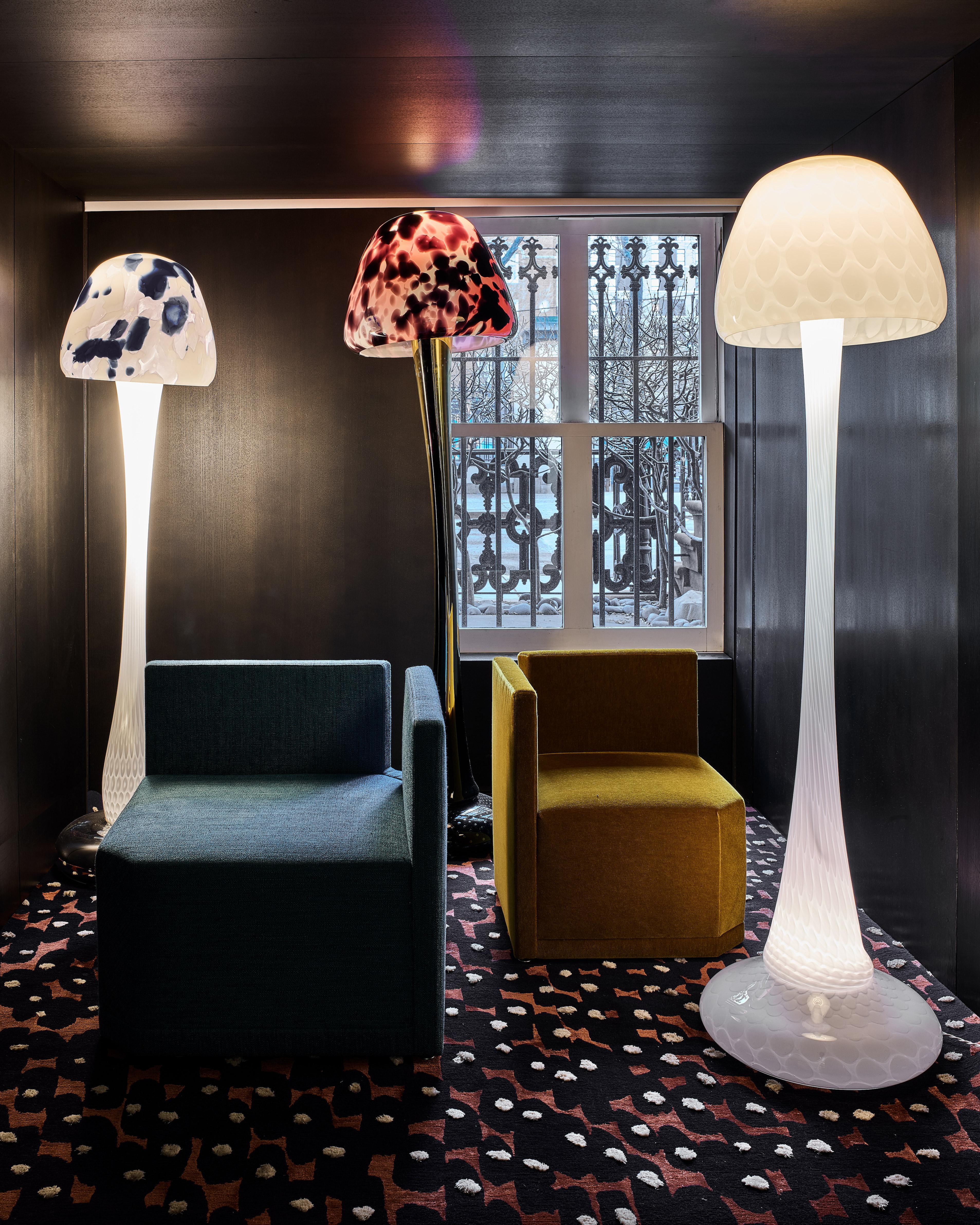 Casa Perfect New York. Image: Douglas Friedman