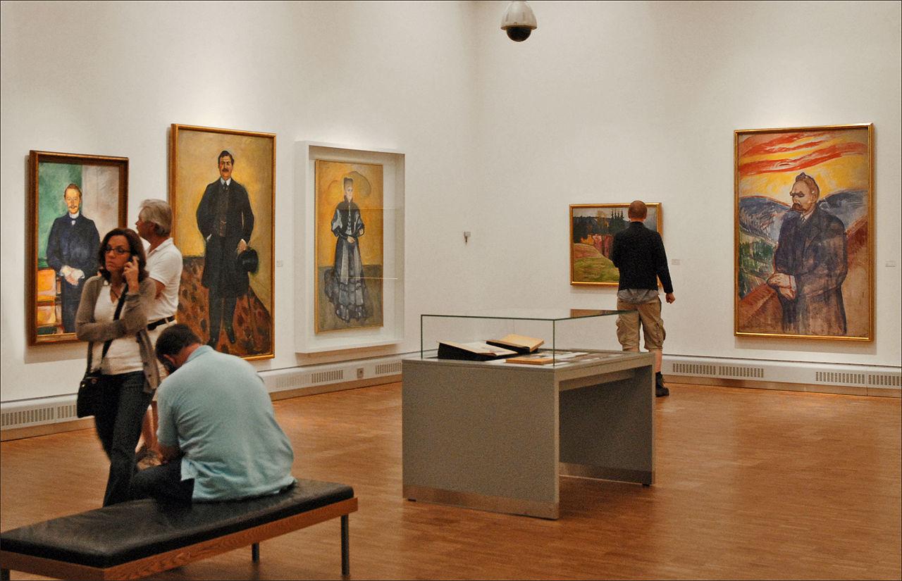 1280px-Une_des_salles_du_musée_Munch_(Oslo)_(4857491003)