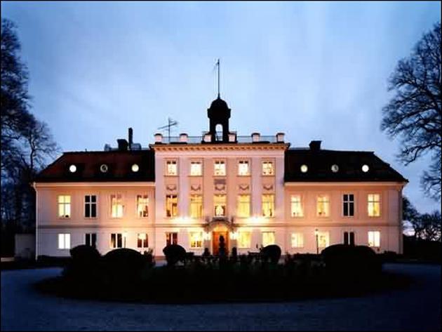 Södertuna Slott_Svenska slott