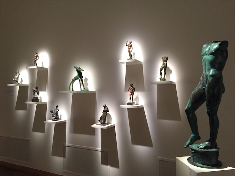 åmells_skulptur I