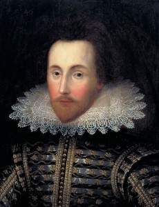 The Janssen Portrait. Bild från Wikipedia.