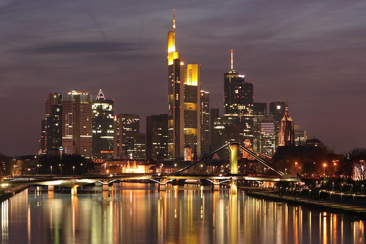 1280px-Skyline_Frankfurt_am_Main