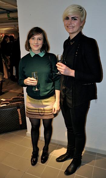 Klara-Modigh-och-Marie-Forsman_Stockholms-Auktionsverk_Fashion_Barnebys