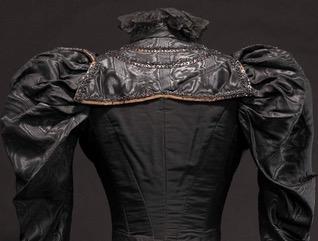09_HH_75_Dress_Elisabeth_Austria