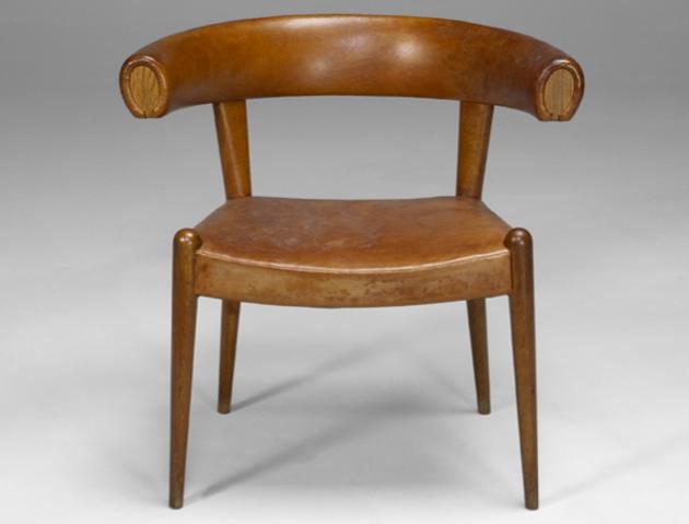 Jacksons_Design-Basel_Hans-J-Wegner_Roman-Chair_Paul-Jackson