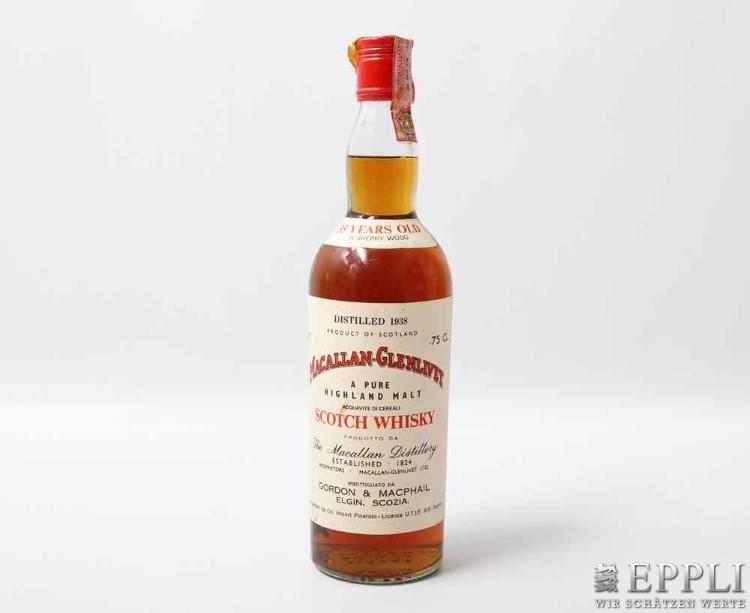 scotch whisky eppli