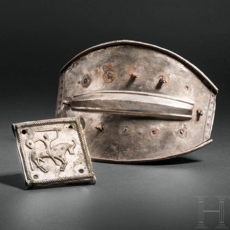 Cinturón celta