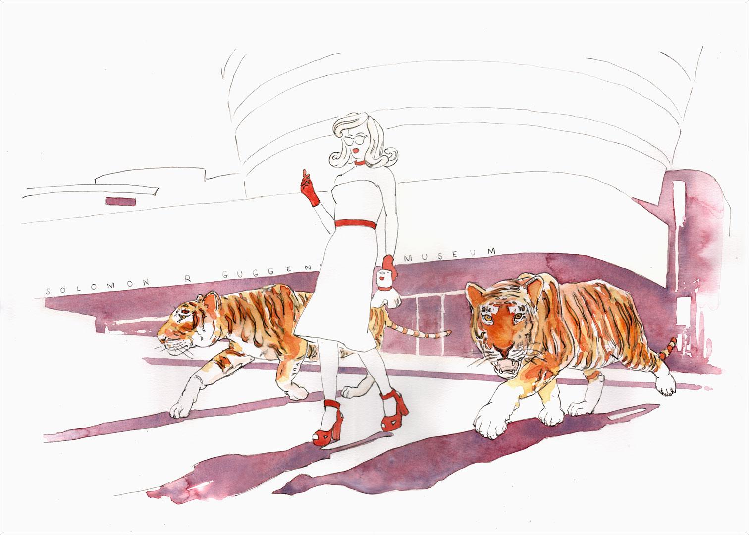 79828-1441999972-79828-1441299595-Tiger-Crossing