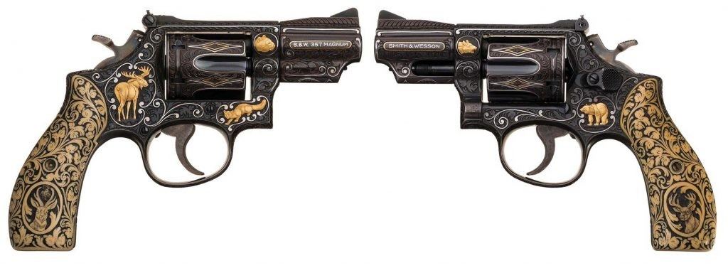 Elvis-Smith-and-Wesson-1024x377