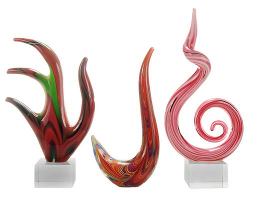 Estimation basse: 180 € Brunk auctions