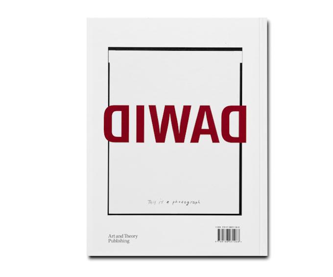 Den 20 januari är det bokrelease av boken DAWID: This is a photograph som är formgiven av Sandra Praun och ges ut av det svenska förlaget Art and Theory Publishing. I samband med bokreleasen visar Bukowskis tio verk av Dawid i Berzelii Park. Samtliga verk säljs genom Bukowskis Private Sales.