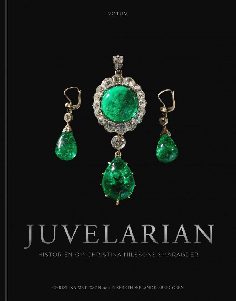 Juvelarian