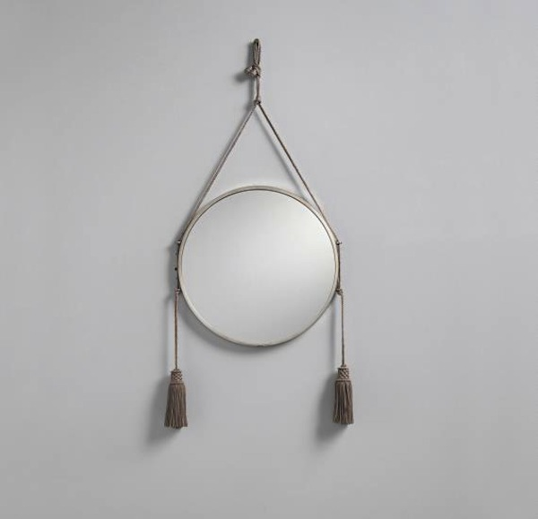 spiegel 14