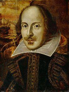The Flower Portrait. Bild från Wikipedia.
