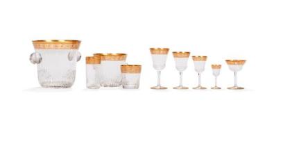 St. Louis glass service