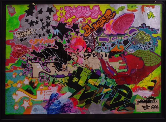 Graffiti_auktion_Lauritz.com_NUG-med-flera_nätauktion