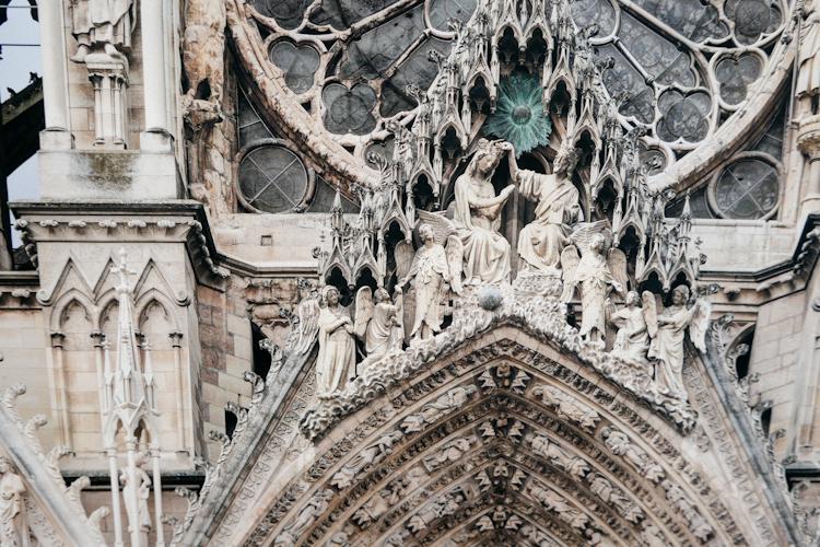 JK_Arles-9