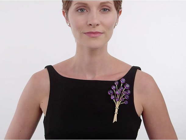 product-505683-rare_suffragette_brooch_of_amethyst_diamond_and_demantoid_garnet_in_14k-1-02012016125529-610x459