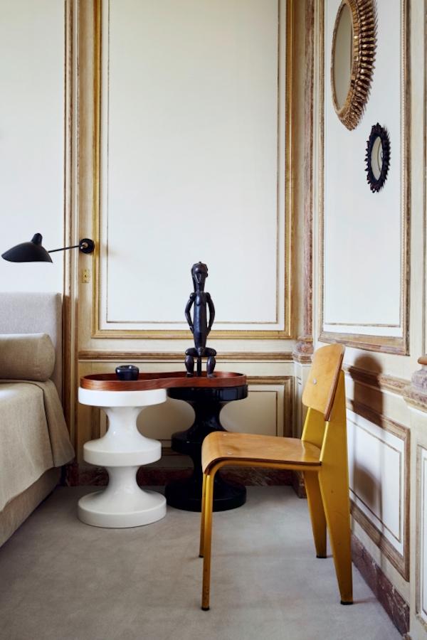 Emmanuel-de-Bayser's-Paris-apartment-8