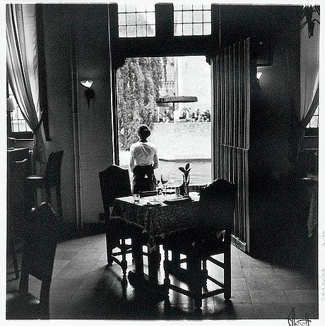 Bukowskis Helsingfors, Maxim Aknoff, fotokonst, fotografi, modern+contemporary, silvergelatin