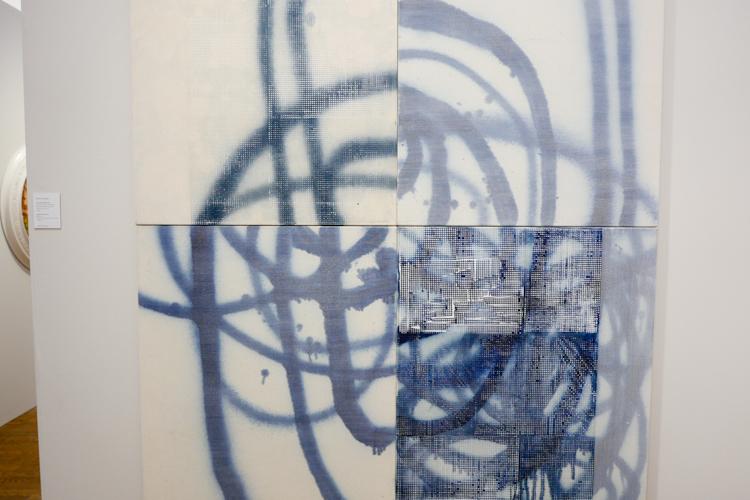 Sthlm Art Week-1050646