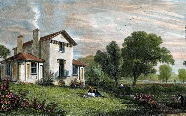 sandycombe-lodge-e_2697302b