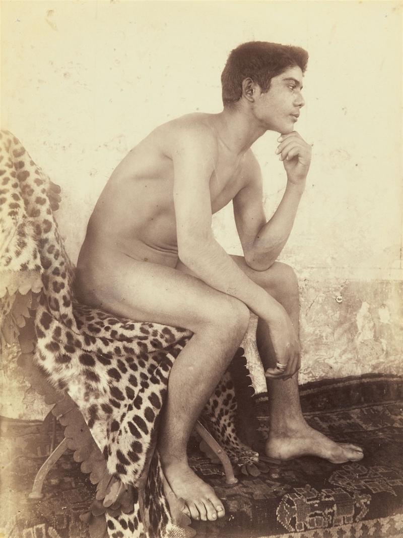 bild av nakna Hur stor är Rico stark Dick