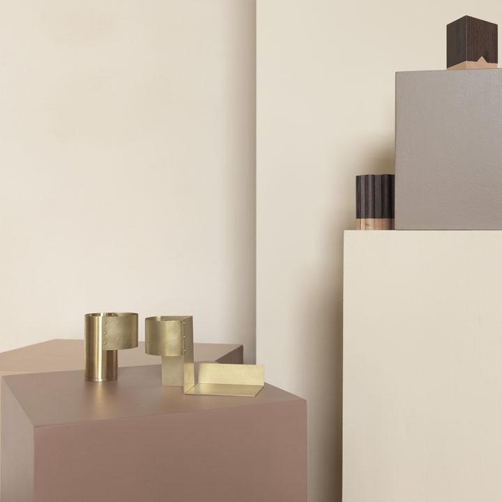 Bild: Form/Design Center