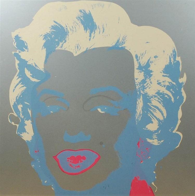 Marilyn_Warhol