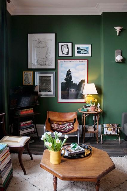 Sitting-Room-1-house-11feb16_LukeEdwardHall_b_426x639