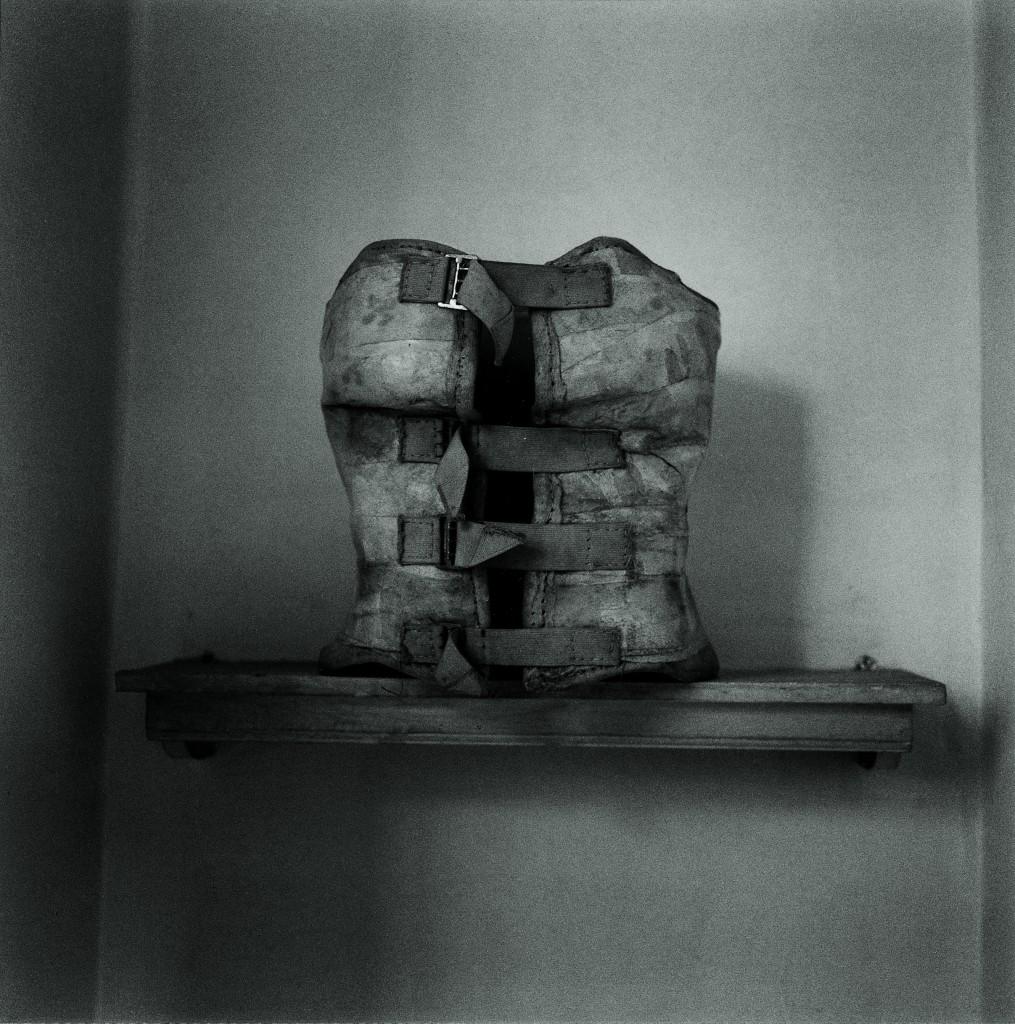 Iturbide-Bathroom copy