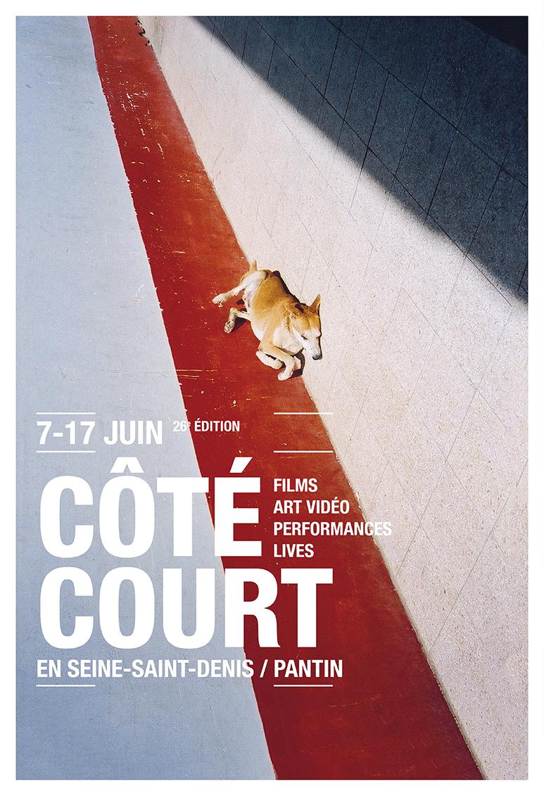 cotecourt2017_affiche